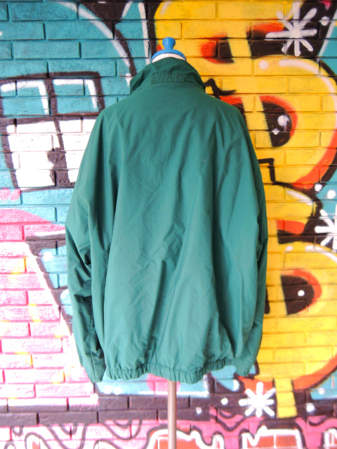 "画像2: [USED]-90's【GAP】""MTN ALPINE COUNTRY""NYLON JACKET"