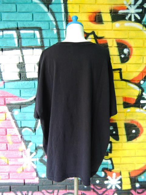 """画像2: [USED]-90s【Keya】""""Friday The 13th """" PRINT T-Shirts"""