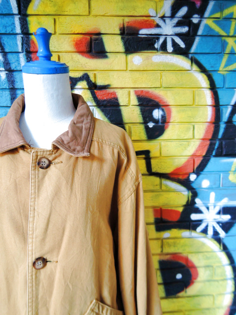 画像3: [USED]-90's【SADDLEBRED】COLLAR DESIGN JACKET