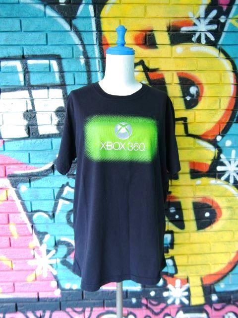 画像1: [USED]-2Ks【XBOX 360】PRINT T-Shirts