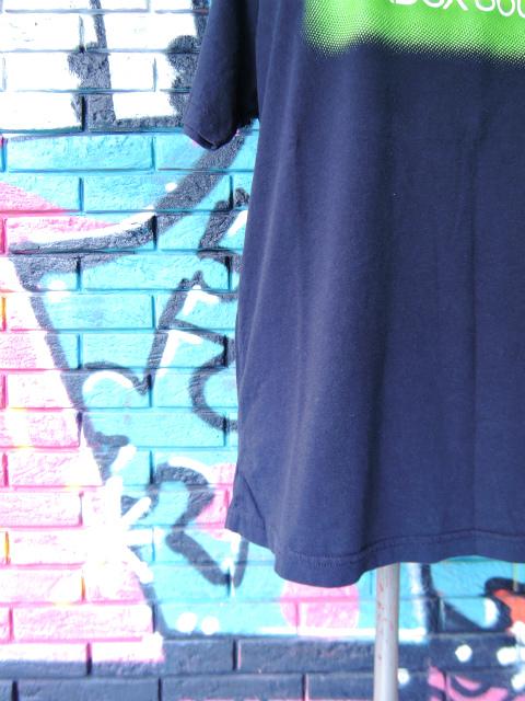 画像4: [USED]-2Ks【XBOX 360】PRINT T-Shirts