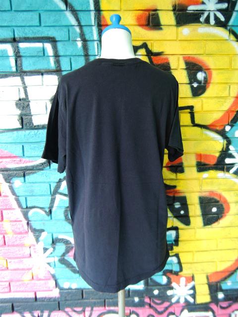 画像2: [USED]-2Ks【XBOX 360】PRINT T-Shirts