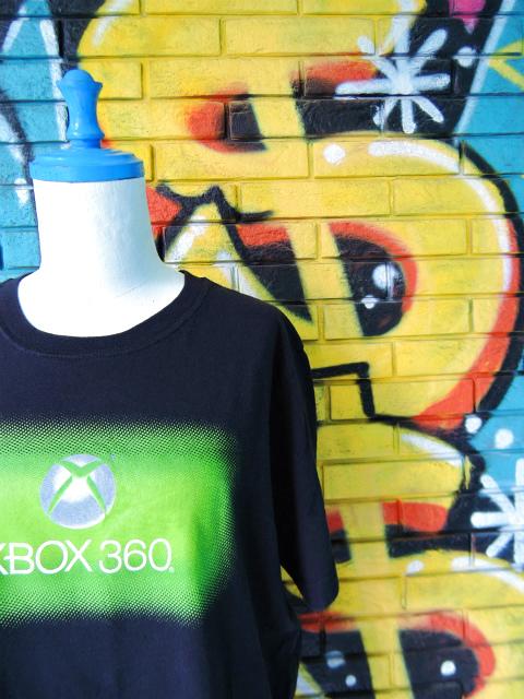 画像3: [USED]-2Ks【XBOX 360】PRINT T-Shirts